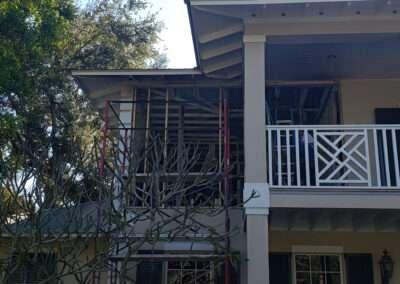 Home Builders Jacksonville, FL