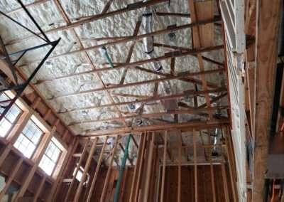 Home Builders Elkton, FL