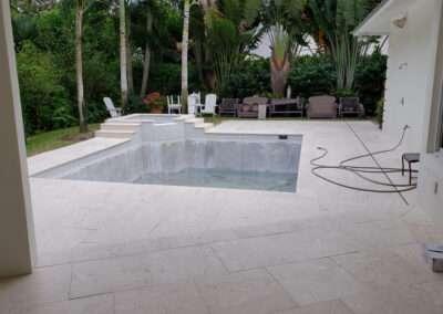 Home Builders St. Augustine FL