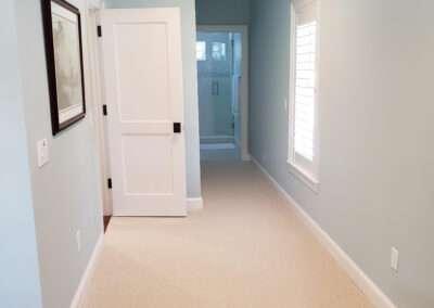 Home Builders Elkton FL