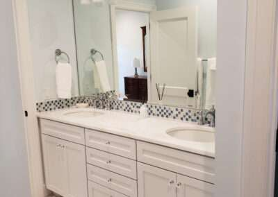 Bathroom remodeling Hastings FL