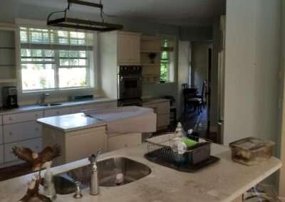 Kitchen Remodeling St. Augustine FL