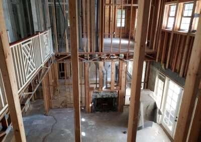 Home Builders Augustine FL