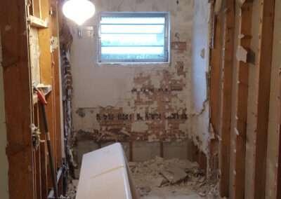 Bathroom Remodeling Jacksonville, FL