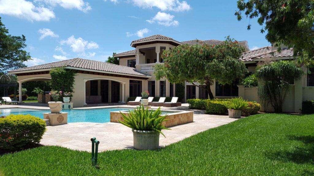General Contractors St. Augustine, FL