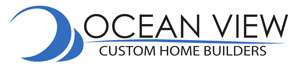 Ocean View Custom Home Builders
